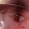 burn_the_world_down: (Sunglasses)