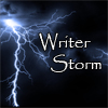 writerstorm: (Storm) (Default)