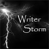 writerstorm: (Stormbw)