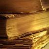 latin_cat: (books antique)