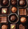 latin_cat: (chocolate)