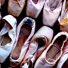 latin_cat: (balletshoes)