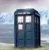 latin_cat: (TARDIS)