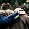 asra: Sam and Dean Winchester (SD)
