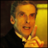 whofrownedthisface: (before you say im stoling this tardis)