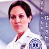 rustingwillpowr: (The Gish List - Lie To Me EMT)