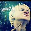 alisanne: (Draco_bravery)