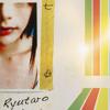 eclecticlolita: arimura ryutaro (hello sunshine)
