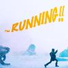 universal_charm: (Running!)