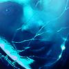 universal_charm: (Blue Shock)