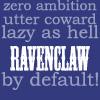 zombie_moogle: (ravenclaw)