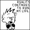 zombie_moogle: (reality)