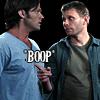 super_seme04: (*BOOP*)