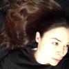 water_of_fire: Hair splash (Default)