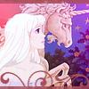 transemacabre: (Unicorn)