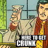 transemacabre: (Tony Stark gets crunk)