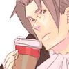 takethestairs: (Hm?)