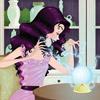 vintage_magic: (scrying)