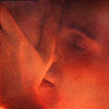 like_a_gerbil: (Taller - Kiss)