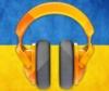 rudenka_music: (Default)