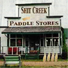 twopointoh: (shit creek paddle stores)