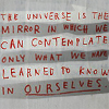 twopointoh: (the universe is a mirror)