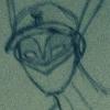 robotic_angle: TEMPORARY ICON (Tadashi 2.0)