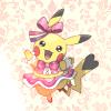 goodbye_wonderland: (pop-star~!, pokemon, pikachu)