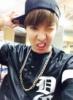 misaeng_yeoja01: (bulletproof boyscout)