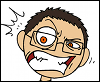 xtina: (like you would even fucking dare)