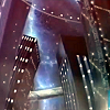 lunarsystem: (dream city)