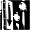lunarsystem: (electricopolis)