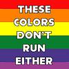 minkrose: (These Colors)