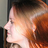 minkrose: (profile bright)