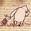 silsbee: (love - pooh and piglet holding hands)