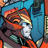 hotrodflames: (Magnus. Chill.)