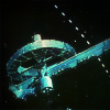 turlough: space colony, Endless Waltz ((gw) islands in space)