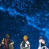 kawaiigami: (starry night)