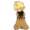 kawaiigami: (Tryin' to be grown up)
