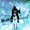 plutonian: (ride a pale horse)