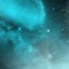 eiyria: Black icon with artistic designs (Default)