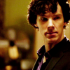 of_deduction: (judging stare)