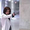 andalongjacket: (Also I shot the deputy.)