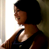 rathercommon: (kitty jones can laugh like a real girl)