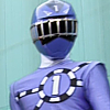 lunchleader: (look I can form-change like Kouta!, Stealing your form Tokacchi kthnx)
