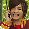 lunchleader: (Mio's chewing me out over the phone line)