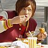 lunchleader: (mmmmm chicken~)