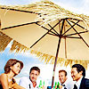 tielan: team under umbrella (H50 - team)