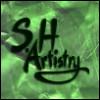 sh_artistry: (default)