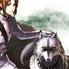 maiiau: (iron wolf)